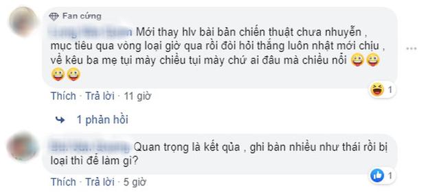 U19 Việt Nam và Nhật Bản câu giờ ở 10 phút cuối trận: Toan tính hợp lý hay phi thể thao? - Ảnh 6.
