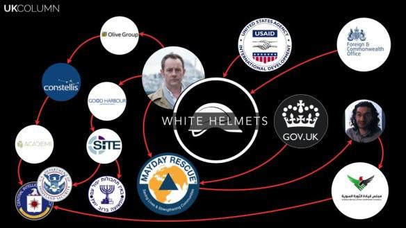 CẬP NHẬT: KQ Nga ồ ạt phóng tên lửa ở Idlib và Hama - Điều xấu nhất đã xảy ra, QĐ Syria giao chiến với Thổ Nhĩ Kỳ? - Ảnh 10.
