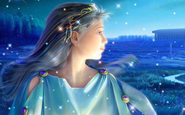 Tử vi hàng ngày 12 cung hoàng đạo thứ 3 ngày 12/11/2019: Sư Tử nên ưu tiên cho gia đình, Bạch Dương không nên hấp tấp - Ảnh 2.