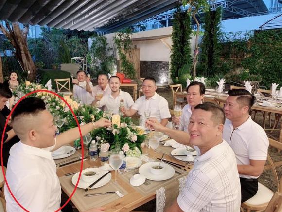 Chồng sắp cưới của ca sĩ Bảo Thy là đại gia giàu nức tiếng Hà Tĩnh? - Ảnh 7.