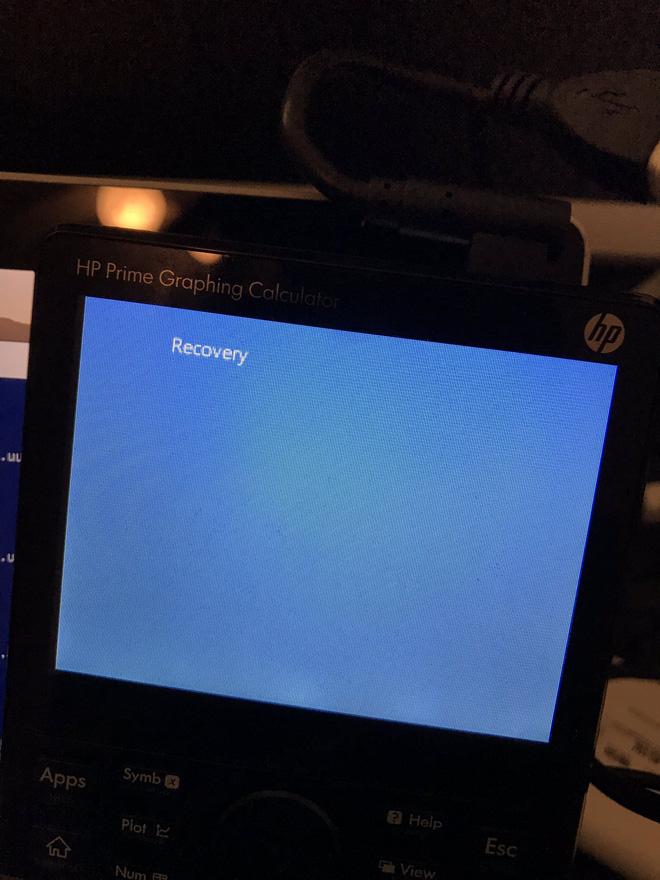 Cài đặt thành công Windows 10 lên máy tính bỏ túi - Ảnh 3.