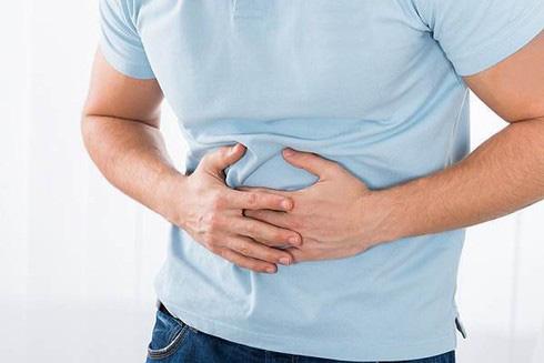 4 triệu chứng trên cơ thể cảnh báo ung thư đại tràng ghé thăm - Ảnh 3.