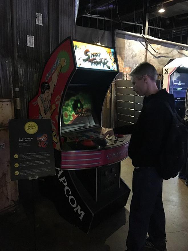 Chuyến thăm cuối cùng để từ biệt Cửu Long thành - khu trò chơi kinh dị nhất Nhật Bản, nơi không dành cho người yếu bóng vía - Ảnh 20.
