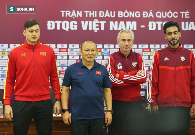 Vòng loại World Cup: Sau kỳ tích của Lào, đến lượt Việt Nam giương cao ngọn cờ Đông Nam Á? - Ảnh 2.