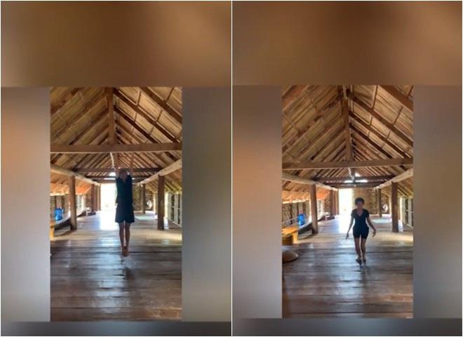 Sau gần 2 năm đăng quang Hoa hậu, HHen Niê vẫn không có đủ tiền mua nhà riêng - Ảnh 3.