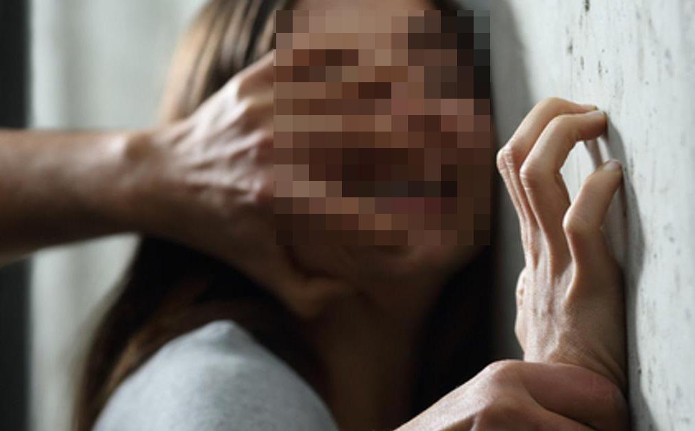 Thanh niên 9X khống chế hiếp dâm bé gái 12 tuổi rồi tới công an đầu thú