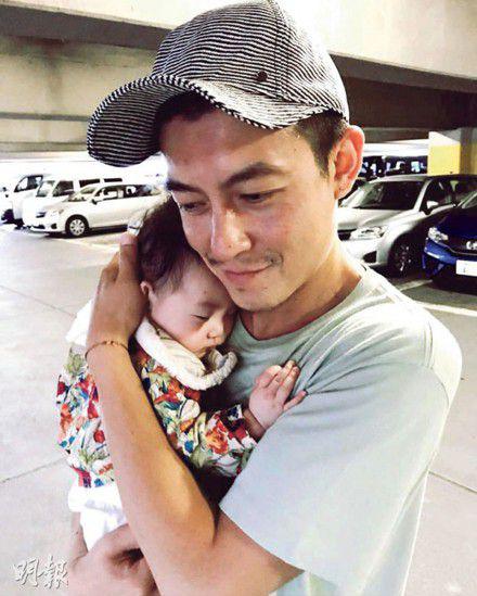 Tài tử sa đọa nhất Hoa ngữ lộ 1.300 ảnh nóng: Tôi muốn từ thiện cũng không được hoan nghênh - Ảnh 11.