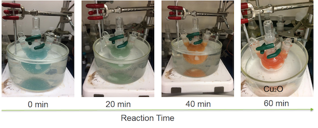 Phát triển thành công lá nhân tạo có thể quang hợp như thật, vừa loại được CO2 lại vừa tạo ra cả oxy và nhiên liệu - Ảnh 1.