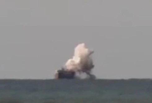 """Ukraine đã """"phù phép"""" tên lửa để thách thức Nga như thế nào? - Ảnh 1."""