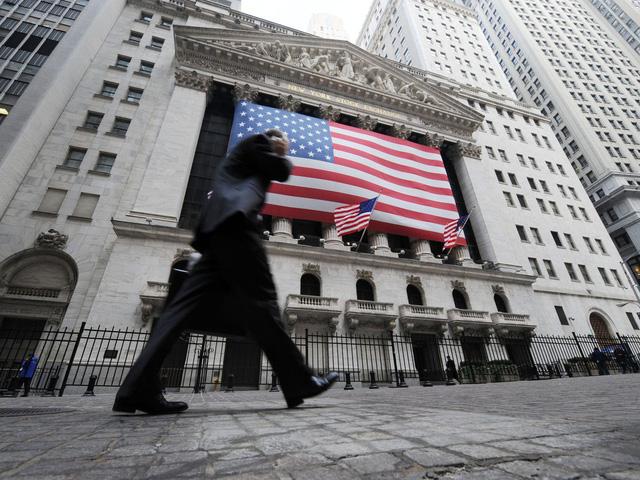 Ứng viên tổng thống Mỹ Michael Bloomberg giàu cỡ nào? - Ảnh 3.