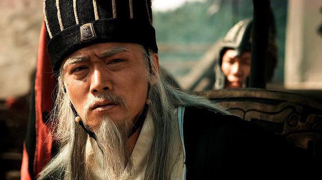 Gia sản Gia Cát Lượng để lại sau khi qua đời, Lưu Thiện kiểm kê xong chỉ biết ân hận và tự trách mình - Ảnh 2.