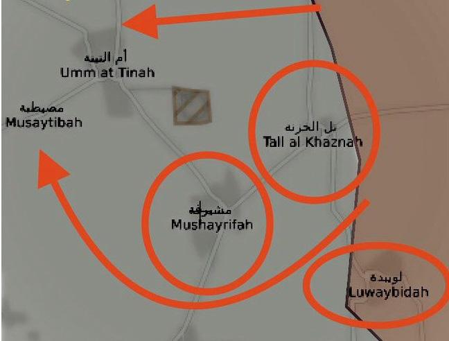 CẬP NHẬT: Nổ kho vũ khí lớn ở Thổ Nhĩ Kỳ, nhiều thương vong  - Israel tiếp tục bị tấn công dữ dội - Ảnh 5.