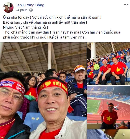 anh-chup-man-hinh-2019-11-14-luc-221142-15737451434912064626564.png