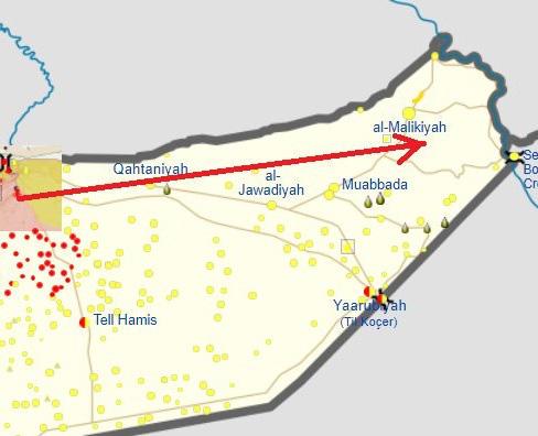 CẬP NHẬT: Nổ kho vũ khí lớn ở Thổ Nhĩ Kỳ, nhiều thương vong  - Israel tiếp tục bị tấn công dữ dội - Ảnh 3.