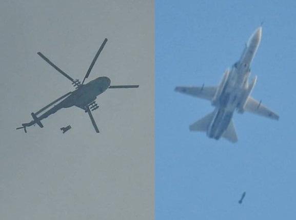CẬP NHẬT: Nổ kho vũ khí lớn ở Thổ Nhĩ Kỳ, nhiều thương vong  - Israel tiếp tục bị tấn công dữ dội - Ảnh 2.