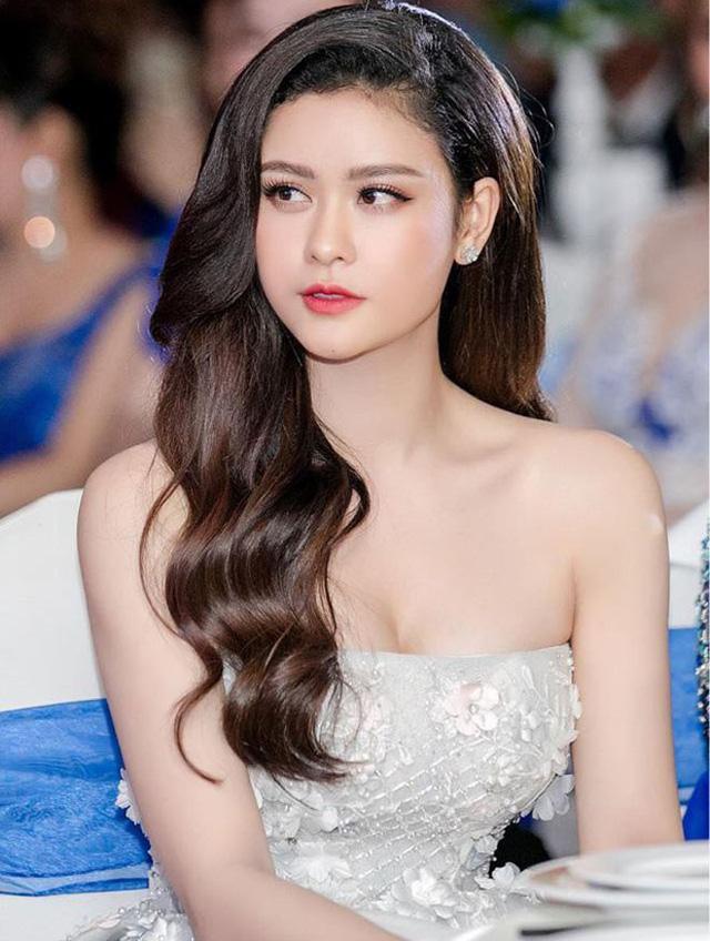 Ưng Hoàng Phúc, Thu Minh đại náo đêm chung kết Người đẹp Xứ dừa - ảnh 2
