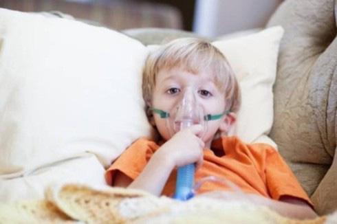 Trẻ có những dấu hiệu này phải đi khám ngay kẻo nguy cấp sức khỏe - Ảnh 1.
