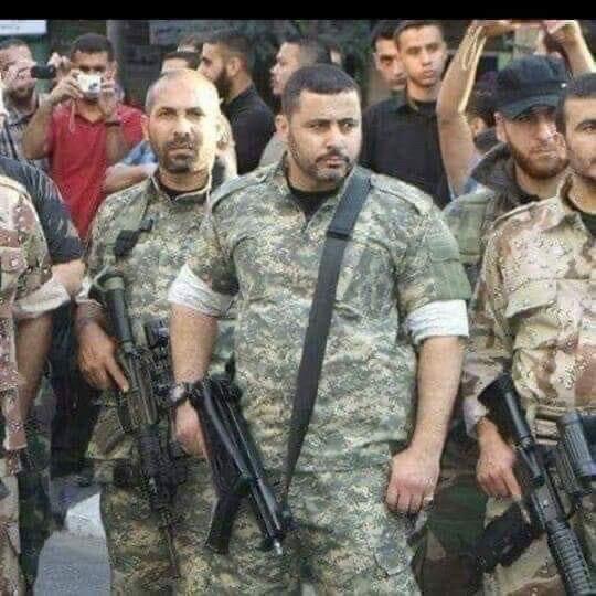CẬP NHẬT: Nổ kho vũ khí lớn ở Thổ Nhĩ Kỳ, nhiều thương vong  - Israel tiếp tục bị tấn công dữ dội - Ảnh 16.