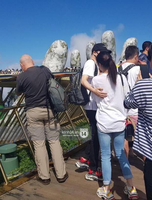 Hành trình yêu chóng vánh của Trịnh Thăng Bình và Liz Kim Cương: Diện đồ đôi, liên tục xuất hiện cùng nhau nhưng vẫn khẳng định là tri kỷ! - Ảnh 2.