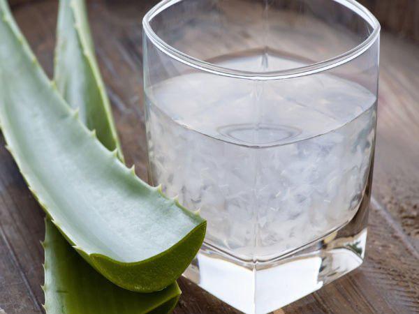 Những loại nước nên uống trước khi ăn sáng - Ảnh 3.