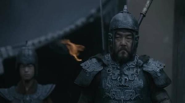Tam Quốc: Thục Hán có rất nhiều hàng tướng nổi tiếng nhưng Gia Cát Lượng đã quá bất công với người này? - Ảnh 2.