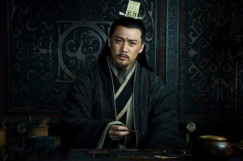 Tam Quốc: Thục Hán có rất nhiều hàng tướng nổi tiếng nhưng Gia Cát Lượng đã quá bất công với người này? - Ảnh 3.
