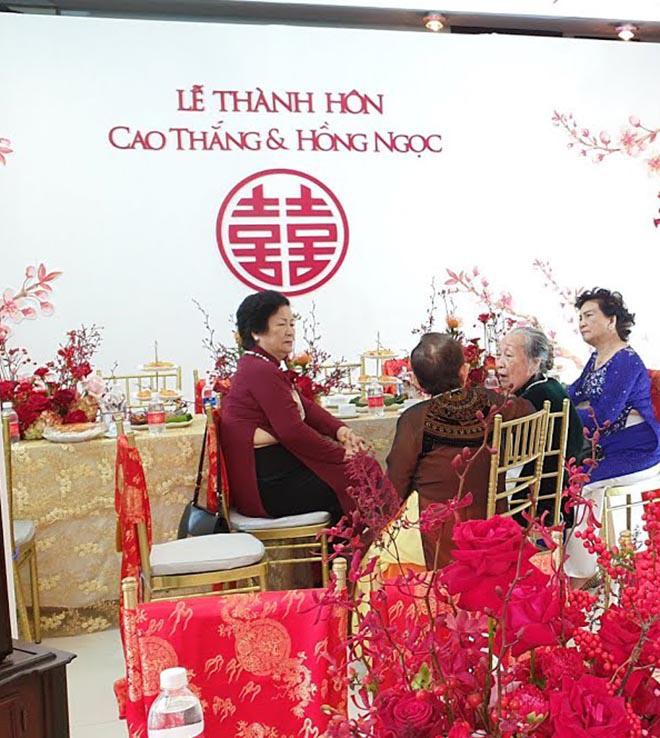 Điểm trùng hợp hài hước khi Đông Nhi, Bảo Thy tổ chức đám cưới với ông xã giàu có - Ảnh 7.