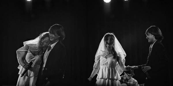 Hậu chia tay Quang Hải, Nhật Lê khoe ảnh áo cưới làm cô dâu, nhưng danh tính chú rể mới gây bất ngờ - ảnh 4