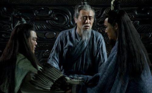 Tam Quốc: Vì sao Lưu Bị phải nhất quyết đánh Đông Ngô, mục đích chiến lược ẩn tàng bên trong là gì? - Ảnh 2.