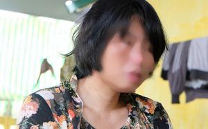 Cán bộ trung tâm hỗ trợ bị tố dâm ô nhiều bé gái, GĐ Sở LĐ-TB&XH TPHCM: Vụ việc nghiêm trọng, cần nhanh chóng xử lý - ảnh 2