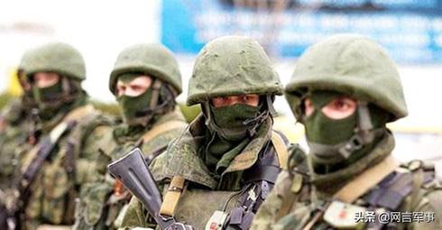 """Tại sao Nga """"khó cưỡng"""" trước vị trí đắc địa của sân bay Al-Qamishli ở Syria? - Ảnh 3."""