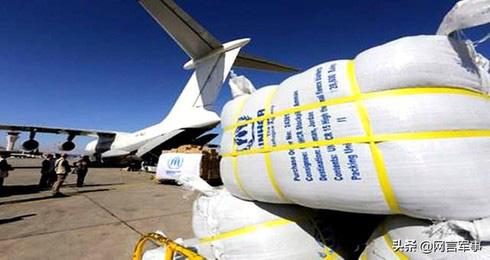 """Tại sao Nga """"khó cưỡng"""" trước vị trí đắc địa của sân bay Al-Qamishli ở Syria? - Ảnh 7."""