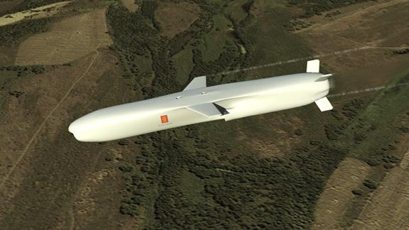 Nhật Bản tăng cường năng lực diệt hạm bằng tên lửa của Na Uy - Ảnh 2.