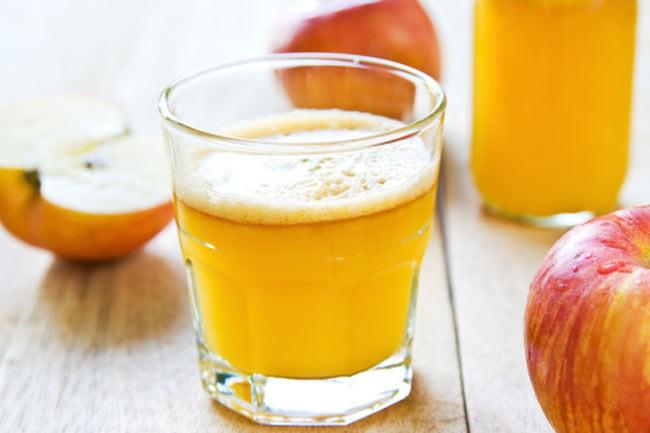 Những thức uống tốt cho tim mạch khi trời trở lạnh - Ảnh 3.