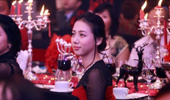 Hội bạn thân Hàn Quốc của Hari Won: Toàn các cô gái xinh đẹp gây xao xuyến - Ảnh 8.