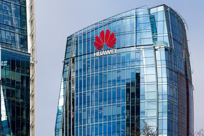 Mỹ tiếp tục gia hạn thêm 2 tuần cho Huawei mua linh kiện và sử dụng phần mềm - Ảnh 1.
