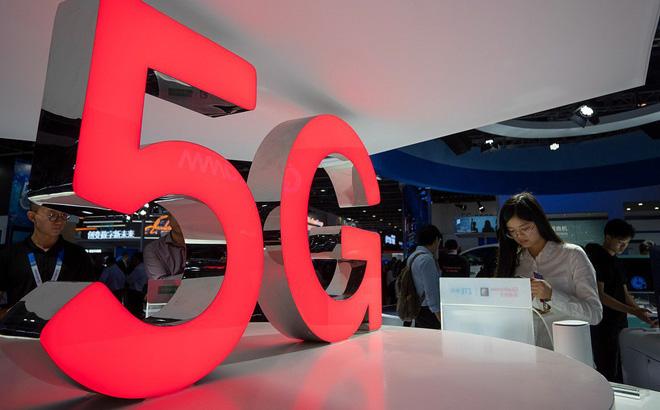 Trung Quốc đã được dùng mạng 5G, đây là thông số tốc độ thực tế khi sử dụng - Ảnh 4.