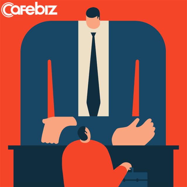 Ở nơi làm việc, đừng trở thành 4 kiểu nhân viên hại thân, vừa không có tiền đồ vừa không được trọng dụng - Ảnh 1.