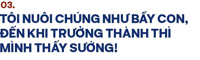 Bầu Đức: Tôi bỏ tiền tỷ làm bóng đá Việt cũng chỉ vì Thái Lan! - Ảnh 7.