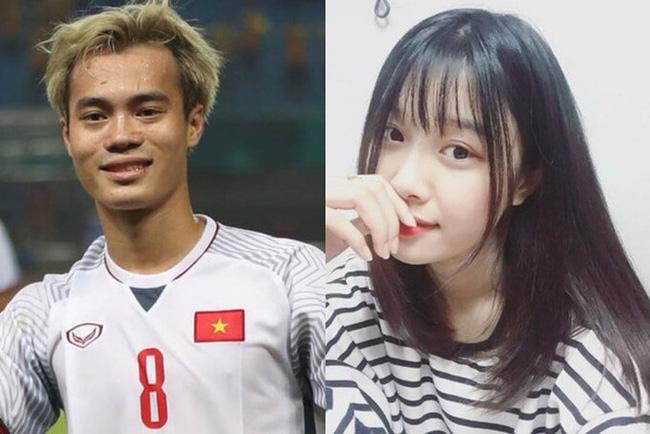 Bạn gái cầu thủ Văn Toàn ngày càng gợi cảm, liên tục tung ảnh bikini khoe 3 vòng bỏng mắt - Ảnh 1.