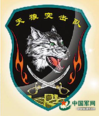 Sức mạnh thực sự của tốp binh sĩ Quân giải phóng nhặt gạch ở Hồng Kông đáng sợ đến mức nào? - Ảnh 3.