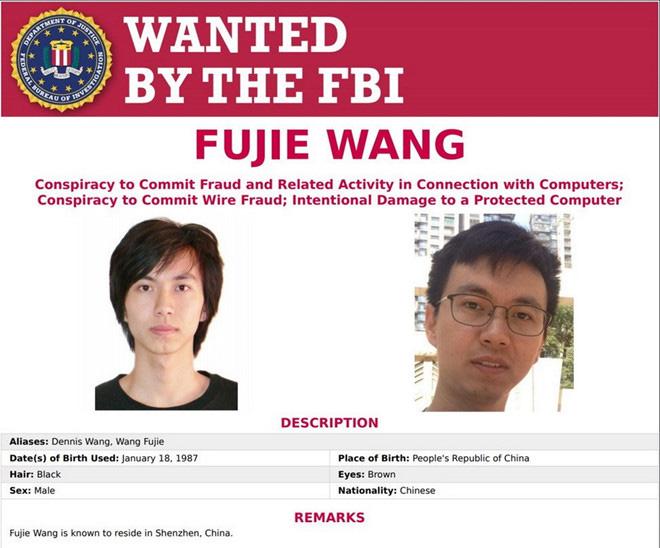 Sự thật về đội quân chuyên ăn cắp bí mật quân sự của Trung Quốc: Chết vì tự mãn và nghiệp dư - Ảnh 2.