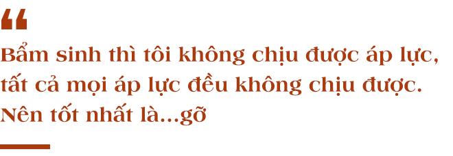"""Data Design Viet Nam-Data Design Viet Nam-Data Design Viet Nam-Data Design Viet Nam-Data Design Viet Nam-Data Design Viet Nam-Data Design Viet Nam-Data Design Viet Nam-Data Design Viet Nam-Data Design Viet Nam-Data Design Viet Nam-Data Design Viet Nam-Data Design Viet Nam-Data Design Viet Nam-Data Design Viet Nam-Data Design Viet Nam-Data Design Viet Nam-Data Design Viet Nam-Data Design Viet Nam-Data Design Viet Nam-Data Design Viet Nam-Data Design Viet Nam-Data Design Viet Nam-Data Design Viet Nam-Data Design Viet Nam-Data Design Viet Nam-Data Design Viet Nam-Data Design Viet Nam-Data Design Viet Nam-Data Design Viet Nam-Data Design Viet Nam-Data Design Viet Nam-Data Design Viet Nam-Data Design Viet Nam-Data Design Viet Nam-Data Design Viet Nam-Data Design Viet Nam-Data Design Viet Nam-Data Design Viet Nam-Data Design Viet Nam-Data Design Viet Nam-Data Design Viet Nam-Data Design Viet Nam-Data Design Viet Nam-Data Design Viet Nam-Data Design Viet Nam-Data Design Viet Nam-Data Design Viet Nam-Data Design Viet Nam-Data Design Viet Nam-Data Design Viet Nam-Data Design Viet Nam-Data Design Viet Nam-Data Design Viet Nam-Data Design Viet Nam-Data Design Viet Nam-Data Design Viet Nam-Data Design Viet Nam-Data Design Viet Nam-Data Design Viet Nam-Data Design Viet Nam-Data Design Viet Nam-Data Design Viet Nam-Data Design Viet Nam-Data Design Viet Nam-Data Design Viet Nam-Data Design Viet Nam-Data Design Viet Nam-Data Design Viet Nam-Data Design Viet Nam-Data Design Viet Nam-Data Design Viet Nam-Data Design Viet Nam-Data Design Viet Nam-Data Design Viet Nam-Data Design Viet Nam-Data Design Viet Nam-Data Design Viet Nam-Data Design Viet Nam-Data Design Viet Nam-Data Design Viet Nam-Data Design Viet Nam-Data Design Viet Nam-Data Design Viet Nam-Data Design Viet Nam-Data Design Viet Nam-Data Design Viet Nam-Data Design Viet Nam-Data Design Viet Nam-Data Design Viet Nam-Data Design Viet Nam-Data Design Viet Nam-Data Design Viet Nam-Data Design Viet Nam-Cha đẻ Flappy Bird: """"Ngày """