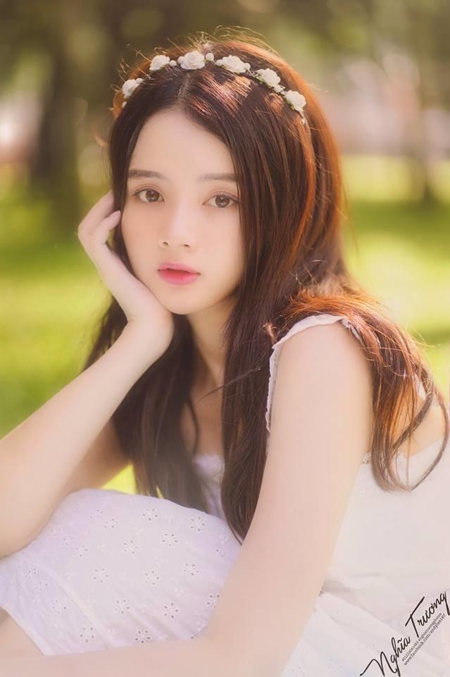 Hotgirl ảnh thẻ Lan Hương tự mua nhà chỉ sau 5 năm nổi tiếng - Ảnh 4.