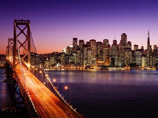 1 triệu USD mua được nhà bao nhiêu m2 tại các thành phố lớn của Mỹ? - Ảnh 1.
