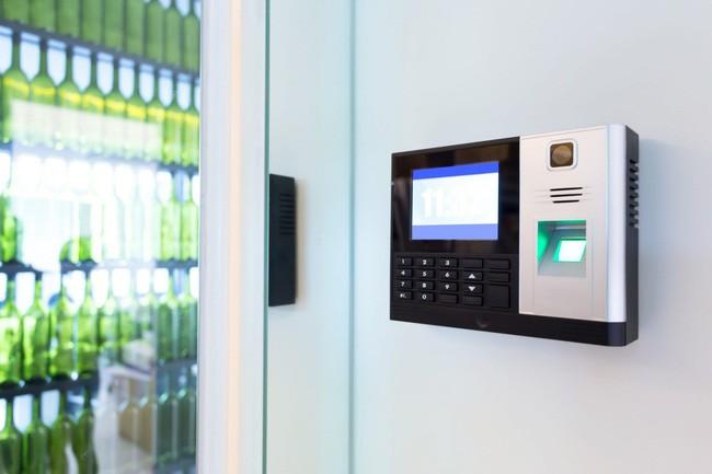 14 điều mà chuyên gia an ninh khuyên bạn không nên làm trong chính ngôi nhà của mình để đảm bảo sự an toàn và bảo mật - Ảnh 11.