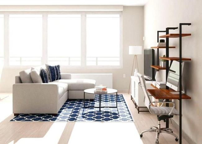 14 điều mà chuyên gia an ninh khuyên bạn không nên làm trong chính ngôi nhà của mình để đảm bảo sự an toàn và bảo mật - Ảnh 12.