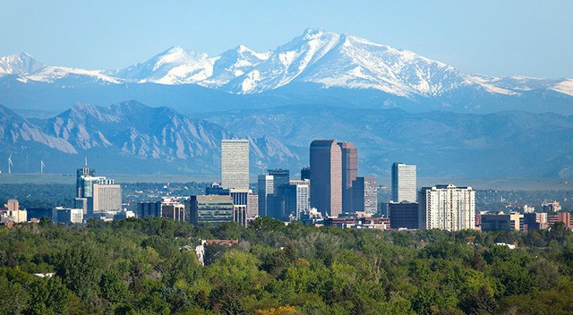 1 triệu USD mua được nhà bao nhiêu m2 tại các thành phố lớn của Mỹ? - Ảnh 4.