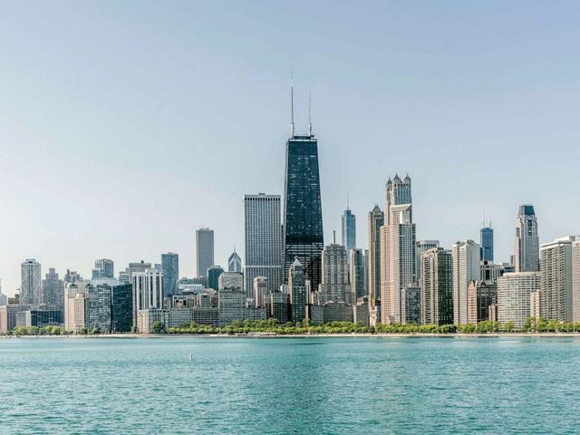 1 triệu USD mua được nhà bao nhiêu m2 tại các thành phố lớn của Mỹ? - Ảnh 8.