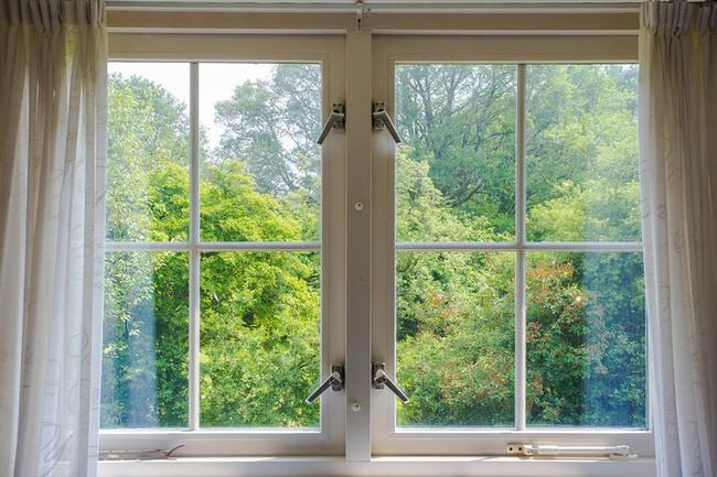 14 điều mà chuyên gia an ninh khuyên bạn không nên làm trong chính ngôi nhà của mình để đảm bảo sự an toàn và bảo mật - Ảnh 8.